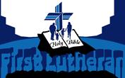 First Lutheran Church & School